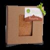 I Bo Bio Noisella torta alle nocciole senza glutine